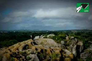 Carta em defesa do Parque Estadual Poeta e Repentista Juvenal de Oliveira, em Campina Grande (PB)