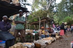 Brigada Dessalines: Exploração estrangeira é a causa das dificuldades do Haiti