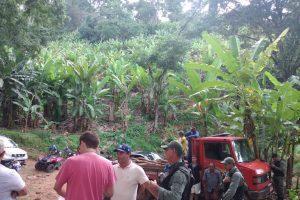 Cresce a violência contra 5 mil famílias na Zona da Mata de Pernambuco